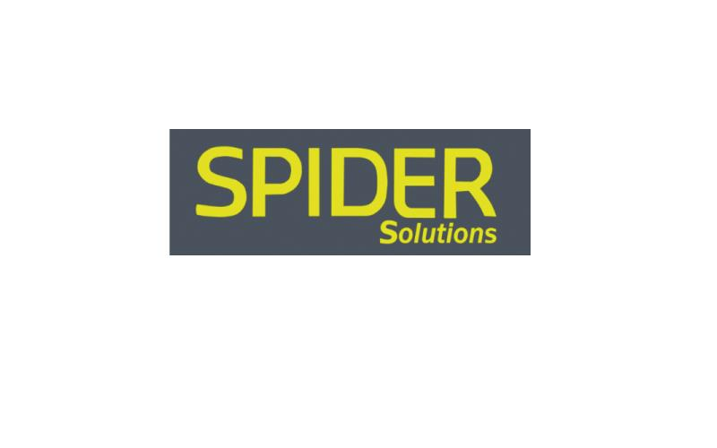 Spider Solutions